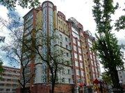 Аренда квартир ул. Карташова, д.3