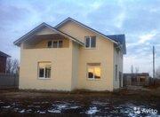 Дома, дачи, коттеджи, , ул. Тредиаковского, д.120 - Фото 2