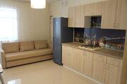 Продам уютную 1к.квартиру современной планировки.