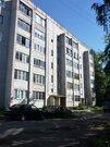 Продажа 1-комнатной квартиры, 32.7 м2, Северо-Садовая, д. 19а, к. .
