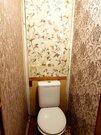 Хорошая комната в новых Химках., Аренда комнат в Химках, ID объекта - 701052110 - Фото 4