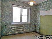 Квартира на Володарского - Фото 4