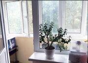 Продам 1-к. кв. ул. Семашко, Купить квартиру в Симферополе по недорогой цене, ID объекта - 318227479 - Фото 3