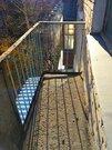 Однокомнатная квартира 30 кв. м. в Туле, Купить квартиру в Туле по недорогой цене, ID объекта - 323017106 - Фото 4
