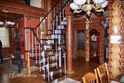 Продажа дома, Холмы, Солнечногорский район
