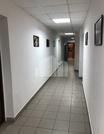 Сдам Офис. 5 мин. пешком от м. Братиславская. - Фото 2