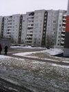 Недорого продам 4-комн на Копылова
