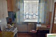 Продается 2-ком. кв. 41 кв.м, 1эт/2эт, мкр. Барыбино - Фото 2