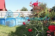Продажа участка, Новосибирск, Ул. Северная - Фото 5