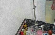 Продажа квартиры, Тюмень, Ул. Моторостроителей, Купить квартиру в Тюмени по недорогой цене, ID объекта - 318156166 - Фото 4