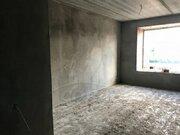 Продажа квартиры, Боровский, Тюменский район, Ул. 8 Марта - Фото 4
