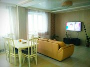 Квартира, ул. Чичерина, д.40 к.В - Фото 3