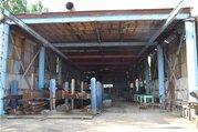 Продажа производственного помещения, Батайск, Южная улица - Фото 4