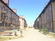 Продажа квартиры, Батайск, Максима горького улица - Фото 2