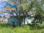 1 200 000 Руб., Продается дача в деревне Мишково недалеко от Обнинска, Дачи Мишково, Боровский район, ID объекта - 503891322 - Фото 22