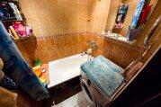 Продается квартира 45 кв.м, г. Хабаровск, ул. Даниловского, Купить квартиру в Хабаровске по недорогой цене, ID объекта - 319205758 - Фото 1