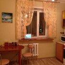 Квартира ул. Достоевского 18, Аренда квартир в Новосибирске, ID объекта - 317180371 - Фото 1