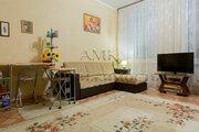 Продажа комнаты в коммунальной квартире., Купить комнату в квартире Наро-Фоминска недорого, ID объекта - 700936862 - Фото 2