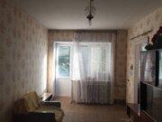 Продажа двухкомнатной квартиры на Старорусской улице, 12 в Волгограде