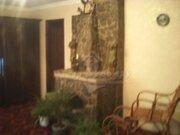 Продам дом 72 кв.м. на уч. 11 соток на ул. Пушкина в пгт. Советский, . - Фото 2