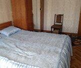 Продажа 2-комнатной квартиры, улица Танкистов 67 - Фото 5