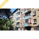 Пермь, Кавалерийская, 3а, Купить квартиру в Перми по недорогой цене, ID объекта - 321315906 - Фото 1