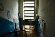 3 100 000 Руб., Двухкомнатная квартира в кирпичном доме, Продажа квартир в Наро-Фоминске, ID объекта - 322632492 - Фото 13