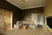 Продажа квартиры, Купить квартиру Рига, Латвия по недорогой цене, ID объекта - 313236559 - Фото 7