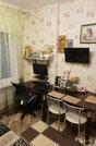 Продам 1 комнатную квартиру в южном районе города