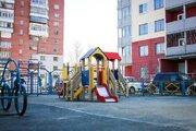 Квартира, ул. Яблочкина, д.10 к.А - Фото 5