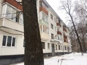 3-комнатная Конаково, Гагарина, 5