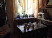 Продажа 3-комнатной квартиры, улица Бахметьевская 18, Купить квартиру в Саратове по недорогой цене, ID объекта - 320471271 - Фото 8