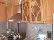 Продам квартиру, Продажа квартир в Твери, ID объекта - 307541226 - Фото 10