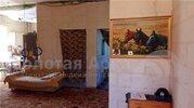 Продажа дома, Турковский, Красноармейский район - Фото 5