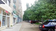 Продам 3-х комнатную квартиру в районе Городского Парка - Фото 3