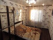 3-к квартира по улице Катукова, д. 4, Купить квартиру в Липецке по недорогой цене, ID объекта - 318292939 - Фото 16