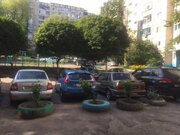 Продам 1-комн. кв. 28.8 кв.м. Белгород, Ватутина пр-т