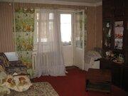Самая низкая цена за 2-х комнатную квартиру! - Фото 5