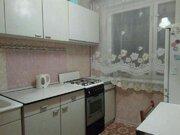 1-к квартира на Советской Армии в жилом состоянии