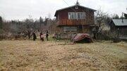 Продается земельный участок 12 соток д.Шапкино СНТ Таманец