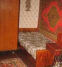 Продажа квартир ул. Чехова, д.9