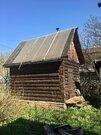 Продается 2-этажный дом в селе Агро-Пустынь!, Продажа домов и коттеджей Агро-Пустынь, Рязанский район, ID объекта - 503774328 - Фото 16