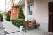 Продажа квартиры, Рязань, Мал. центр, Купить квартиру в Рязани по недорогой цене, ID объекта - 315871385 - Фото 2