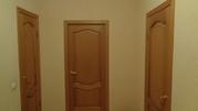Сдается 2-я квартира в г.Мытищи на ул.Колпакова д.39, Аренда квартир в Мытищах, ID объекта - 320441000 - Фото 17