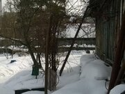 Продажа дома, Хабаровск, Ул. Джамбула, Продажа домов и коттеджей в Хабаровске, ID объекта - 502531064 - Фото 2