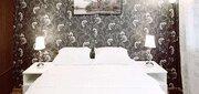 17 000 Руб., Квартира ул. Толстого 149, Аренда квартир в Новосибирске, ID объекта - 322965696 - Фото 4