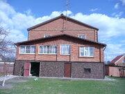 Дом с. Конобеево, ул. Сирени 7 300 000 - Фото 3