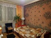 Продажа квартиры, Псков, Звёздная улица, Купить квартиру в Пскове по недорогой цене, ID объекта - 321169473 - Фото 7