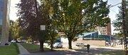 Продажа участка, Бривибас гатве, Земельные участки Рига, Латвия, ID объекта - 200926687 - Фото 5