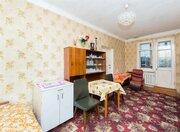 Продажа 2-комнатной квартиры в г.Электросталь , ул.Сталеваров , д.2 - Фото 5